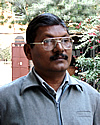 Mr. Lambodar Nayak